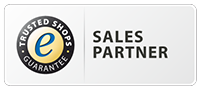 TS-Sales-Partner